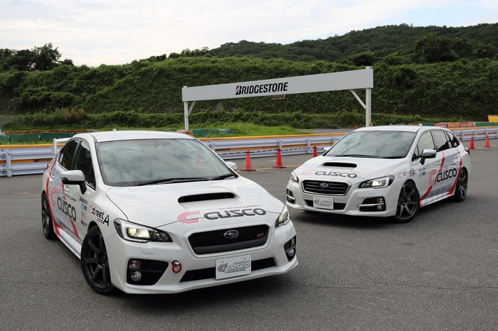2014 subaru wrx japan autos post